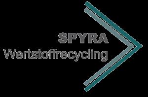 SPYRA Wertstoffrecycling